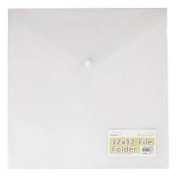 Teczka na papiery 30x30cm