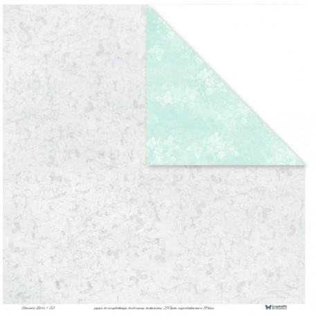 Sweet Dream 2 zestaw 6szt, papiery 30,5x30,5cm