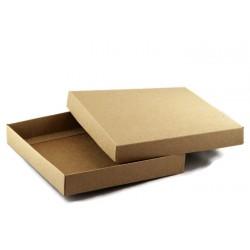 Pudełko 15x15 ECO /CRAFT