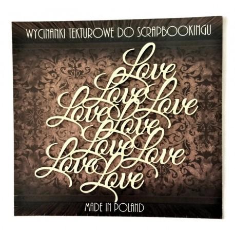 https://www.filigranki.pl/tla-panele/4773-tekturka-tlo-love-145x145-cm.html