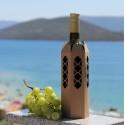 Opakowanie na butelkę na wino CRAFT AŻUR
