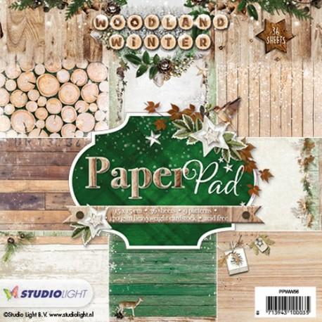 https://www.filigranki.pl/papiery-swiateczne/5023-woodland-winter-zestaw-papierow-36szt-15x15cm.html