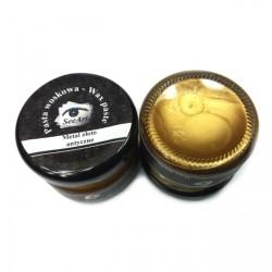 Pasta woskowa złoto antyczne 20ml SeeArt