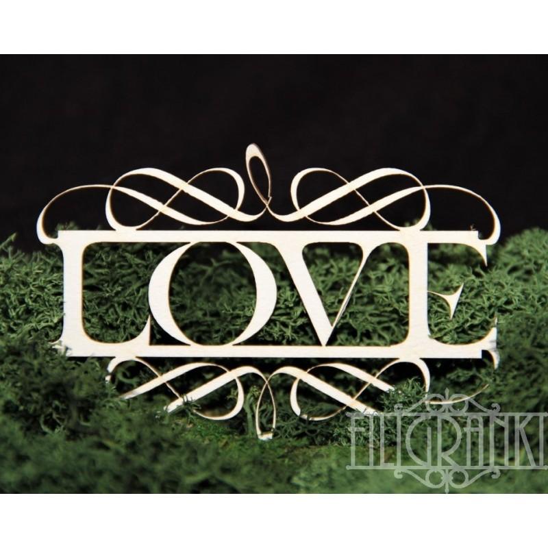 https://www.filigranki.pl/milosc/5189-tekturka-napis-love.html