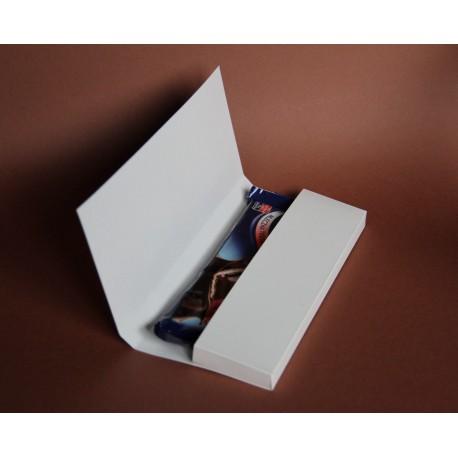 Baza czekoladownik v2