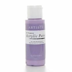 Farba akrylowa 60 ml Iris Artiste