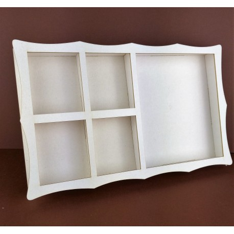 https://www.filigranki.pl/bazy-i-pudelka/6147-shadowbox-ramka-3d-225-x-14-cm.html?search_query=ramka&results=332