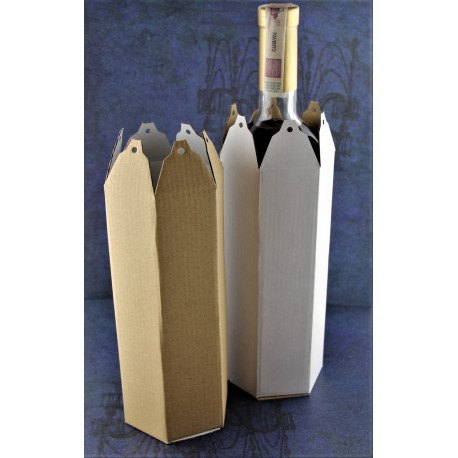 https://www.filigranki.pl/bazy-i-pudelka/6161-opakowanie-na-butelke-na-wino-bialeeco.html