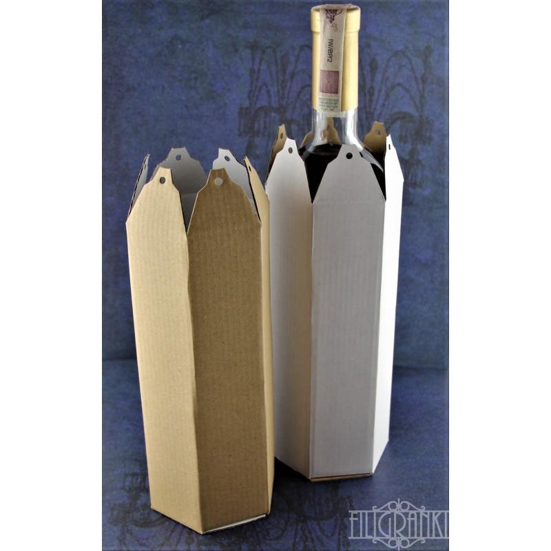 https://www.filigranki.pl/pl/bazy-i-pudelka/6161-opakowanie-na-butelke-na-wino-bialeeco.html