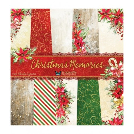 https://www.filigranki.pl/papiery-swiateczne/6624-christmas-memories-zestaw-papiery-305x305-cm.html
