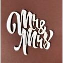 Tekturka MR&MRS