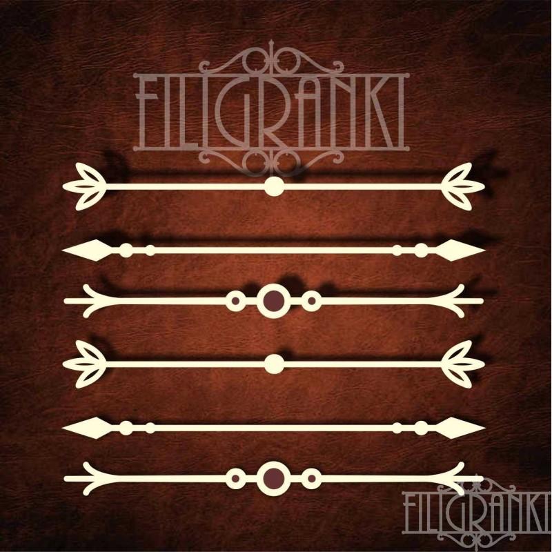 https://www.filigranki.pl/pl/ornamenty/7025-tekturki-linie-proste-6-szt.html