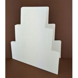 Baza kartka TORT 14,5 cm