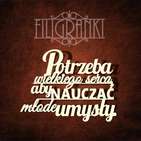 https://www.filigranki.pl/pl/cytaty/7121-tekturka-potrzeba-wielkiego-serca.html
