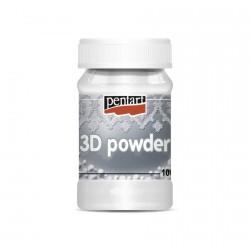 Kulki 3D duże 230ml
