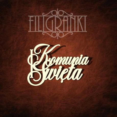 https://www.filigranki.pl/komunia/7504-tekturka-i-komunia-swieta.html?fbclid=IwAR01WllozKxpISEWuFhxaFyjmqfryQA0B6DpABV9iwXcG3m0K8DEV9_Inx0