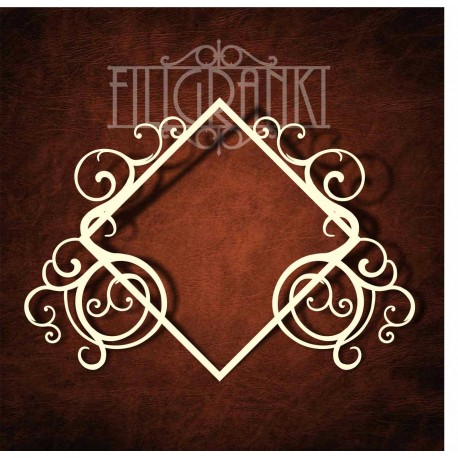 https://www.filigranki.pl/pl/glowna/7614-tekturki-arabeska-ramka-romb.html