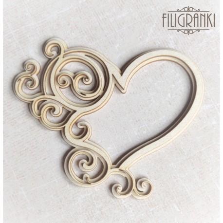 https://www.filigranki.pl/glowna/7621-tekturki-arabeska-serce-warstwowe.html?fbclid=IwAR1lZq44b1vnbvTtUylidSD1K0DS7eImBoJ1Uo8un5miD9HUrjbXJ5dDsLg