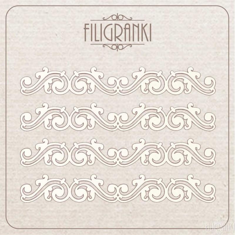 https://www.filigranki.pl/pl/glowna/7637-tekturki-ornamenty-4-fale-idealne-do-boxa.html