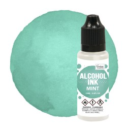 Tusz alkoholowy Lemonade 12ml Couture Creations