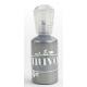 Nuvo  Crystal Drops   Morning Dew perełki w płynie