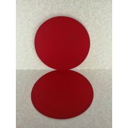 Baza kartka okrągła 14,5x14,5