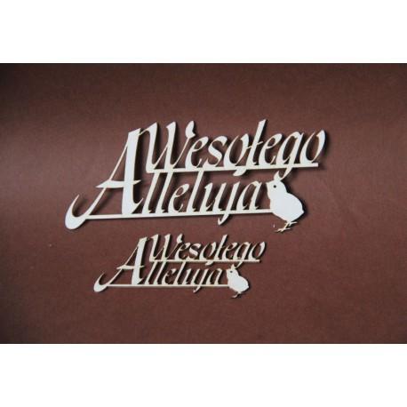 https://www.filigranki.pl/napisy/1266-tekturka-napis-wesolego-alleluja-maly.html