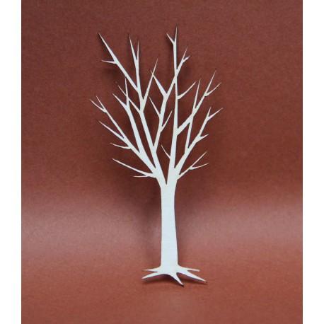 https://www.filigranki.pl/rosliny/1278-tekturka-drzewo.html