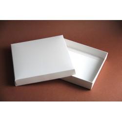 Baza pudełko 15x15