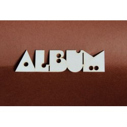 Tekturka ALBUM 6b