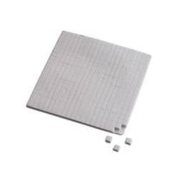 Kosteczki dystansowe 3D 2mm 400 szt