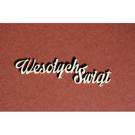 https://www.filigranki.pl/napisy/568-tekturka-tekst-1a.html