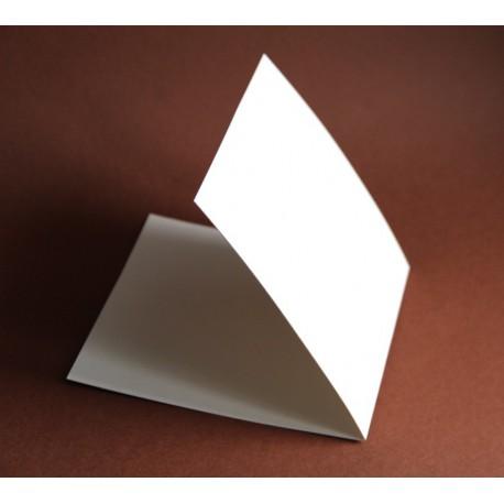 Baza kartka 13,5x13,5