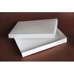 Pudełko na kartkę formatu A5