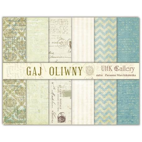 https://www.filigranki.pl/papiery/2498-uhk-gaj-oliwny-zestaw.html