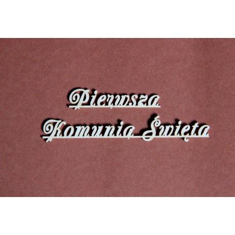 https://www.filigranki.pl/napisy/467-tekturka-tekst-18b.html