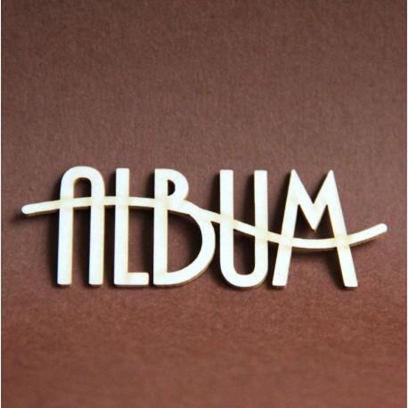 Tekturka ALBUM 1c