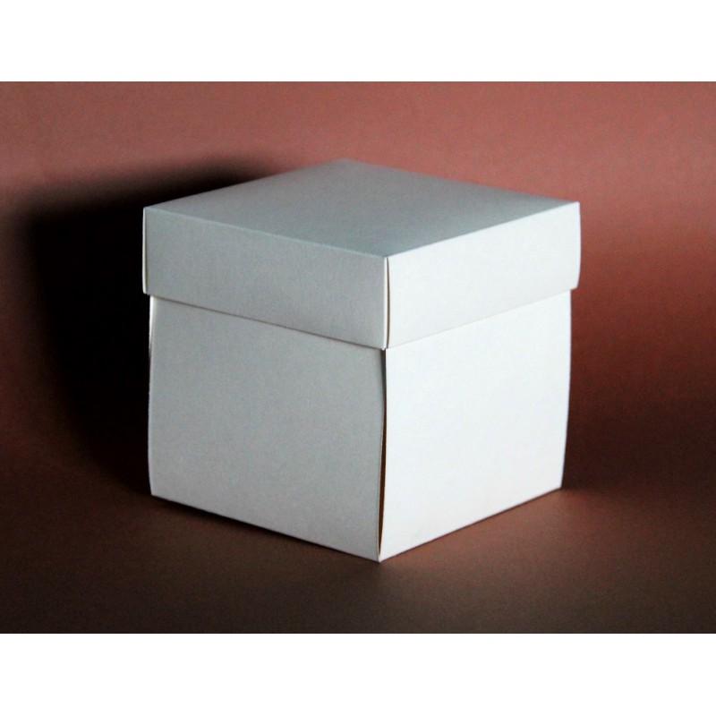 https://www.filigranki.pl/pl/bazy-i-pudelka/5-exploding-box-10cm-baza-biala.html