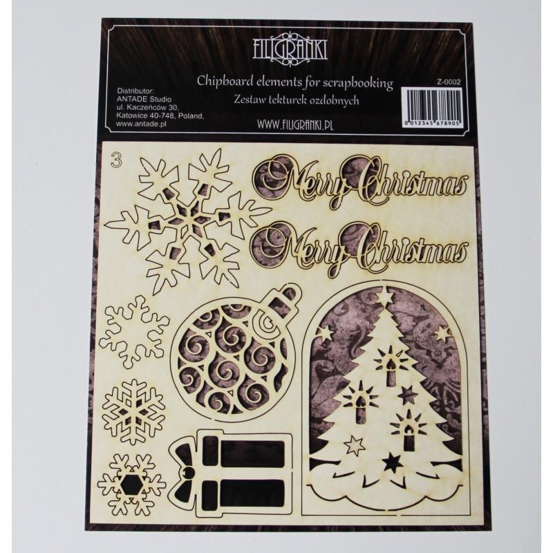 https://www.filigranki.pl/boze-narodzenie/3462-christmas-tekturki-zestaw-9-szt.html