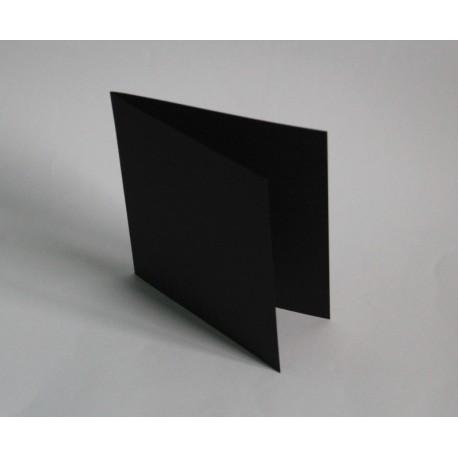 https://www.filigranki.pl/bazy-i-pudelka/3719-baza-kartka-145x145cm-czarna.html