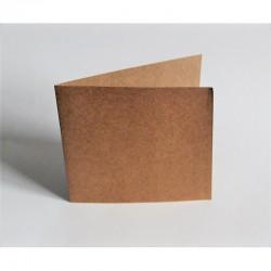 Baza kartka 14,5x14,5cm CRAFT, ECO
