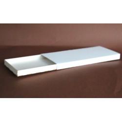 Baza na czekoladownik - szuflada
