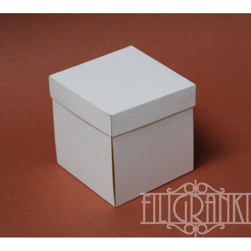 https://www.filigranki.pl/bazy-i-pudelka/3747-baza-do-boxa-9cm-biala.html