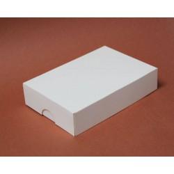 Pudełko 16x11x3,5 cm na zdjęcia